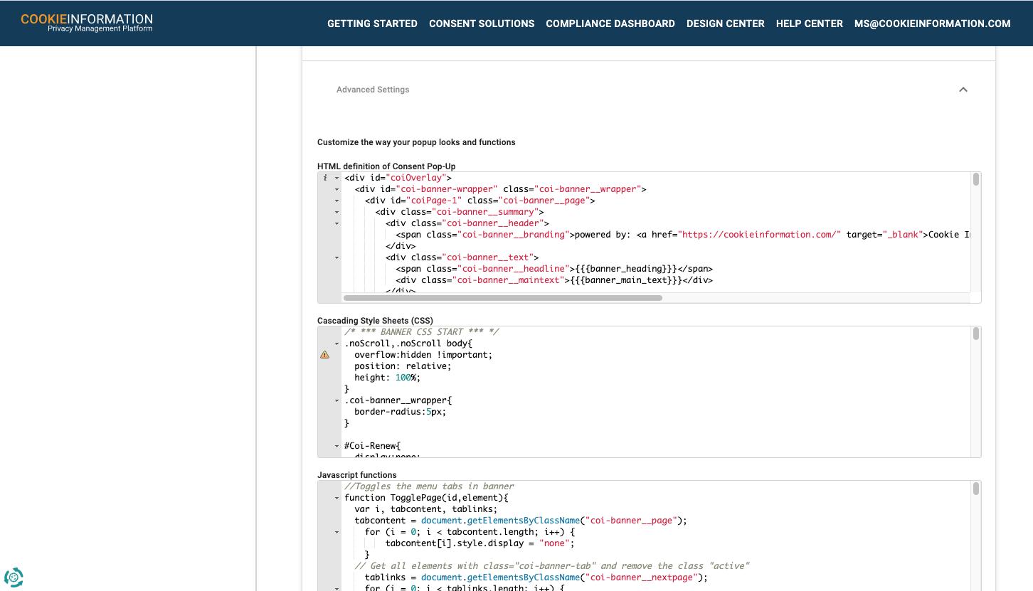 Screenshot_2020-07-23_at_12.56.31.png