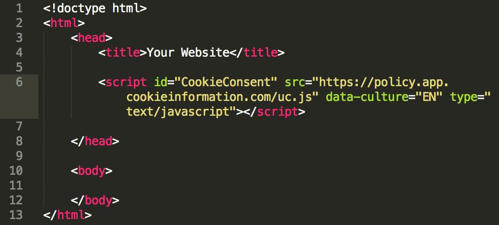 Consent_Pop-up_Sample_implementation.png